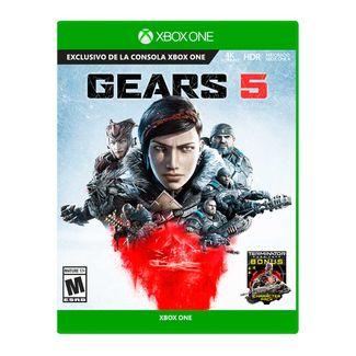 juego-gears-5-xbox-one-edicion-estandar-889842519112
