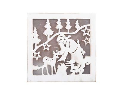 cuadro-con-luz-24-x-24-cm-santa-ciervo-blanco-7701016648493
