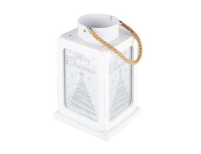 farol-24-5-cm-con-luz-led-merry-christmas-blanco-7701016648547