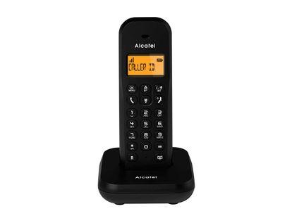 telefono-inalambrico-alcatel-e155-negro-3700601421279