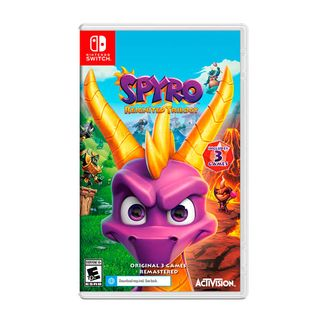 juego-spyro-reignited-trilogy-nintendo-switch-47875884076