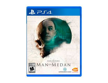 juego-the-dark-pictures-anthology-man-of-medan-ps4-722674122306