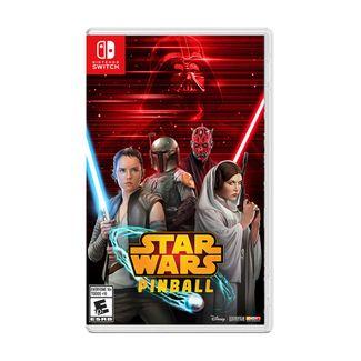 juego-star-wars-pinball-nintendo-swich-884095195793