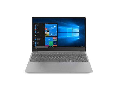 computador-portatil-lenovo-ideapad-330s-15arr-de-15-6-gris-platino-1-192330617864