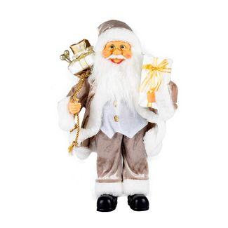 santa-gris-perlado-con-regalos-38-cm-7701016694650