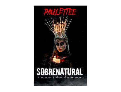 sobrenatural-9789585407800