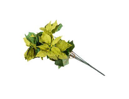 poinsettia-55-cm-verde-manzana-8027458098061