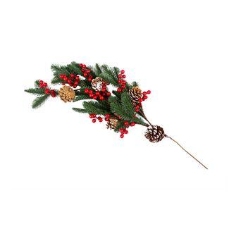 rama-73-cm-pino-pinas-con-frutos-rojos-8027458098085