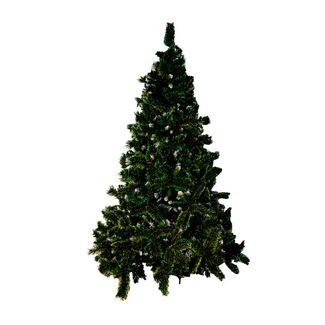 arbol-de-navidad-de-1248-puntas-y-2-10-m-verde-7701016703345