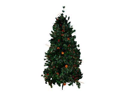 arbol-de-navidad-de-1001-puntas-y-1-80-m-con-pinas-y-frutos-7701016703352