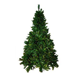 arbol-de-navidad-de-1085-puntas-y-1-80-m-verde-7701016703376