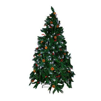 arbol-de-navidad-de-873-puntas-y-1-80-m-con-pinas-y-frutos-7701016703383