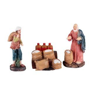 aldeanos-x2-und-mas-tienda-de-granos-7701016740685