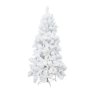 arbol-de-navidad-de-881-puntas-y-2-10-m-blanco-8413757703247