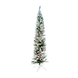 arbol-de-navidad-de-397-puntas-y-2-10-m-blanco-con-verde-8413757703254