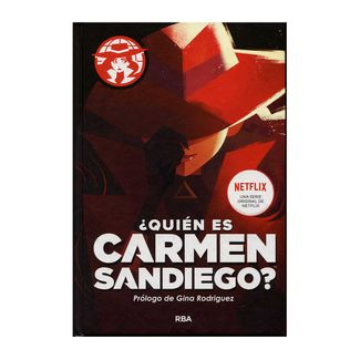 -quien-es-carmen-sandiego--9788427216235
