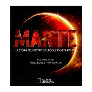 marte-nuestro-futuro-en-el-planeta-rojo-9788482987460