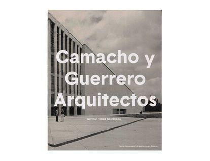 camacho-y-guerrero-arquitectos-9789585991965