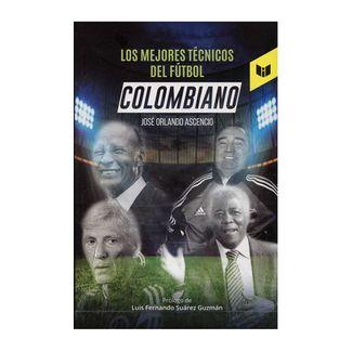 los-mejores-tecnicos-del-futbol-colombiano-9789587578621