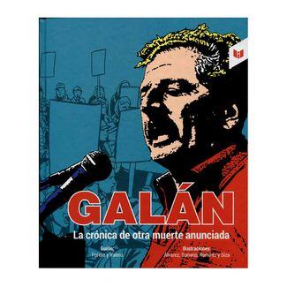 galan-la-cronica-de-otra-muerte-anunciada-9789587578645