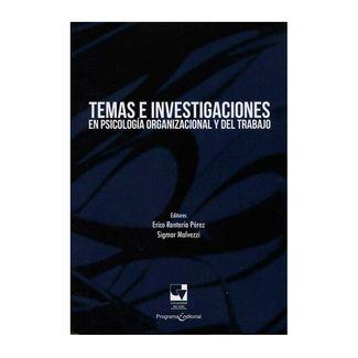 temas-e-investigaciones-en-psicologia-organizacional-y-del-trabajo-9789587655476