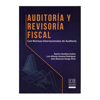 auditoria-y-revisoria-fiscal-9789587718034