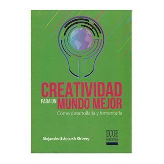 creatividad-para-un-mundo-mejor-9789587718270