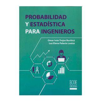 probabilidad-y-estadistica-para-ingenieros-9789587718355