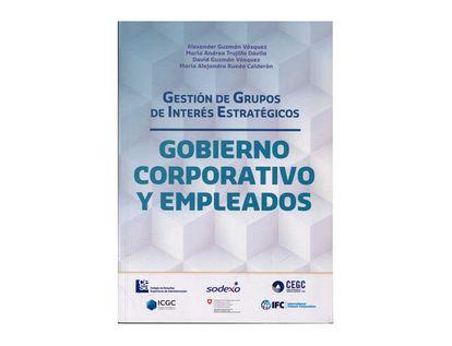 gestion-de-grupos-de-interes-estrategicos-gobierno-corporativo-y-empleados-9789588988375