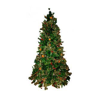 arbol-de-navidad-de-1465-puntas-y-2-10-m-con-pinas-y-frutos-7701016703369