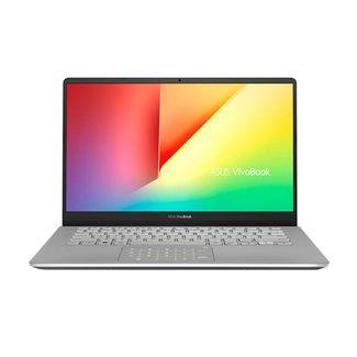 computador-portatil-asus-vivobook-s-s430fa-eb405t-i5-de-14-gris-metalico-4718017351157