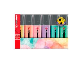 resaltador-stabilo-colores-pasteles-por-6-unidades-4006381492881