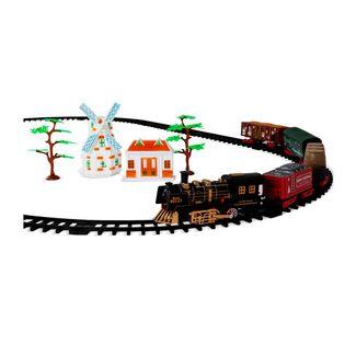 pista-de-tren-navideno-con-luz-y-sonido-de-340-cm-1-7701016715898