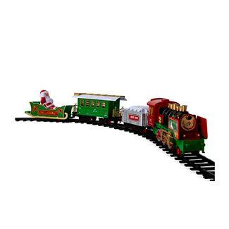 pista-de-tren-navideno-con-luz-sonido-y-humo-de-424-cm-1-7701016715959