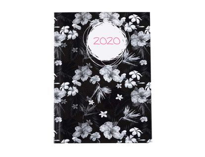 agenda-2020-diaria-practica-junior-noche-7701016823265