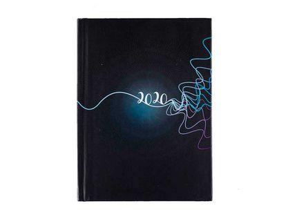 agenda-2020-diaria-practica-junior-universo-7701016823982