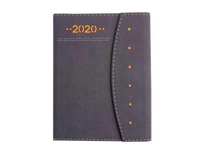agenda-2020-diaria-junior-con-solapa-puntos-7701016823999