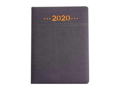agenda-2020-diaria-junior-cuero-puntos-7701016824033
