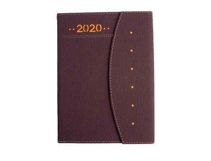 agenda-2020-diaria-cuero-con-solapa-17x24-cm-puntos-7701016824064