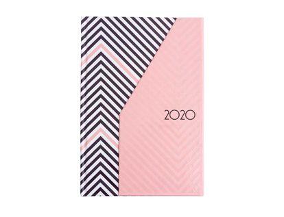 agenda-2020-diaria-practica-premium-formas-7701016824125