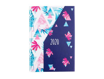 agenda-2020-diaria-practica-premium-primavera-7701016824170