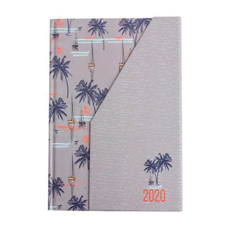 agenda-2020-diaria-practica-premium-playa-7701016824248