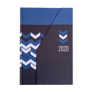 agenda-2020-diaria-practica-premium-hobby-7701016824262