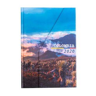 agenda-2020-diaria-practica-premium-volcan-7701016824293