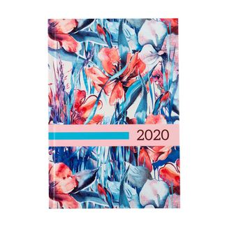agenda-2020-diaria-practica-petalos-7701016824323