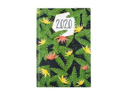 agenda-2020-diaria-practica-selva-7701016824330
