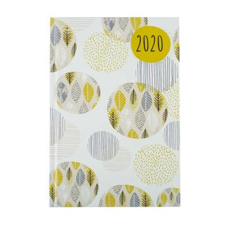 agenda-2020-diaria-practica-otono-7701016824354