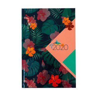 agenda-2020-diaria-practica-colibri-7701016824361