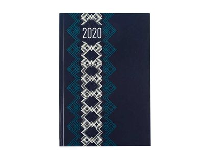 agenda-2020-diaria-practica-figura-geometrica-7701016824378