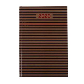agenda-2020-diaria-practica-lineas-7701016824385